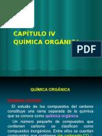 4 Química Orgánica2015 1
