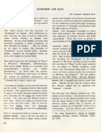 Katarsi and Rasa - Sebastian Vilangiyil - v3-n1-4.pdf