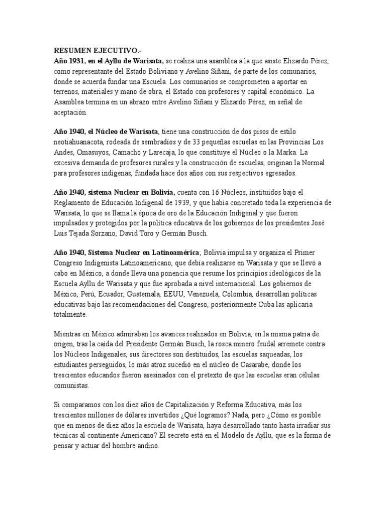 Moderno Cuentas Ejecutivo Resume Formato India Galería - Colección ...