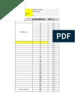 FICHE ANALYSE LABO 2016 (Enregistré automatiquement).xlsx