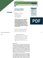 hacer ensayo-DebatesGerman2011.pdf