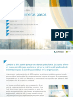 fy15-aec-test-drive-bim-getting-started-guide-es-la.pdf