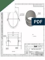 5.Stator press-Top tool-180FR -.pdf