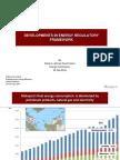 Datuk Fauzi Dev. in Energy Regulatory Framework (Ver 25.2.16) (1)