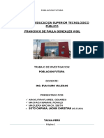 poblacion-futura(1) + CONCLU ,RECOMEND