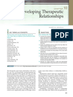 developingtheraputicrelationships_ch10.pdf