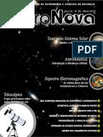 AN06_2015.pdf