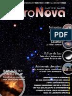 AN02_2014.pdf