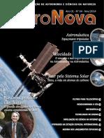 AN04_2014.pdf