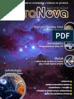 AN05_2015.pdf