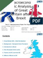 Brexit_Gr_2_JD