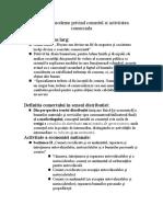 Concepte Moderne Orivind Comertul Si Activitatea Comerciala (1)