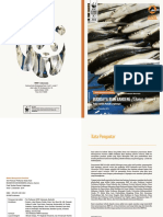 bmp_budidaya_ikan_bandeng_2014.pdf