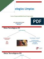 Tecnologias_Limpias__46649__