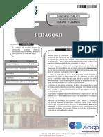 27P.pdf