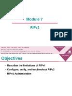 Module_2_7_RIPv2
