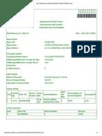 docs.dvatonline.gov.in_gms01_GoodsMovement_frmT2Report.pdf