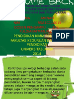 Psikologi Pendidikan.pptx 2
