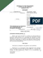 CTA_EB_CV_01023_D_2014SEP16_REF.pdf