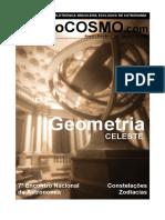 macrocosmo14.pdf