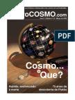 macrocosmo16.pdf