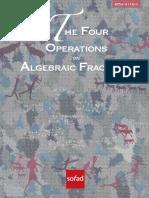 Frac Rions PDF