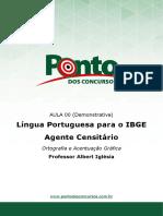 pdf-207957-Aula 00-Aula 00 (1).pdf