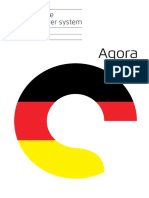 Agora_CP_Germany_web.pdf
