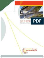 2014_Schlipf_CSP in Brazil - Print.pdf