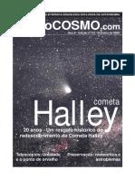 macrocosmo23.pdf