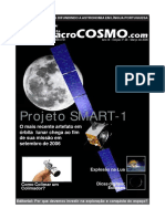 macrocosmo28.pdf