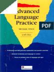 246841528-Advanced-language-practice-with-Key-Michael-Vince.pdf
