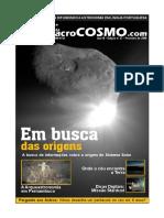 macrocosmo27.pdf
