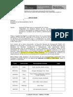 Oficio Circular - Talleres Meta OMA Vivienda_Jul 2014