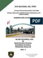 SILABO  DE  DEONTOLOGIA POLICIAL -  2016....CORREGIDO(REVISAR).docx