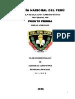 SILABO DE SEGURIDAD COMUNITARIA - FINAL - 10NOV2016.docx