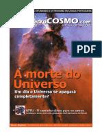 macrocosmo35.pdf