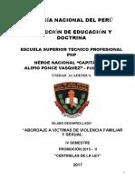 SILABO CORREGIDO ABORDAJE 2017. (1).pdf