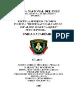 SILABO RECTIFICADO NCPP II.pdf  2017 corregido(1).pdf