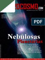 macrocosmo40.pdf