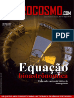 macrocosmo41.pdf