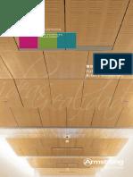 folleto-woodworks