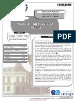 19P.pdf