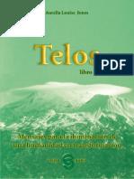T2 (1).pdf