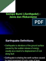 2_jenis & Mekanisme Gempa Bumi.pdf-1