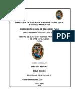 DIBUJO Y PINTURA-2016.doc