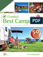 Best-Camps-2017-ENG.pdf