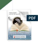 IB_Java_API_Getting_Started.pdf