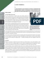 themes_symbols_and_motifs.pdf