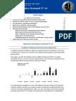 Resumen Informativo 14 2017
